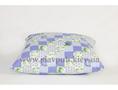 Подушка з льону. Купити лляну подушку Полтава