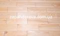 Вагонка Кирпичик деревянный - Изображение #3, Объявление #1665167