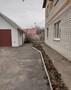 продам дом в Россошенцах с участком и гаражем
