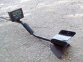 Продам глубинный металлоискатель  Clone PI AVR-M - Изображение #2, Объявление #1674435