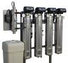 Оборудование для водоподготовки и водопользования