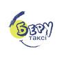 Работа в такси (регистрация в такси)