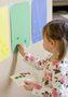 Индивидуальные развивающие занятия с детьми в Миргороде!