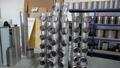 Цена указана на Трубу Термо Ф150/220 нерж-оц 1м 0, 5мм