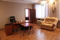 Нежилое помещение ( офисное)